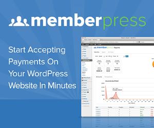 MemberPress Membership Management