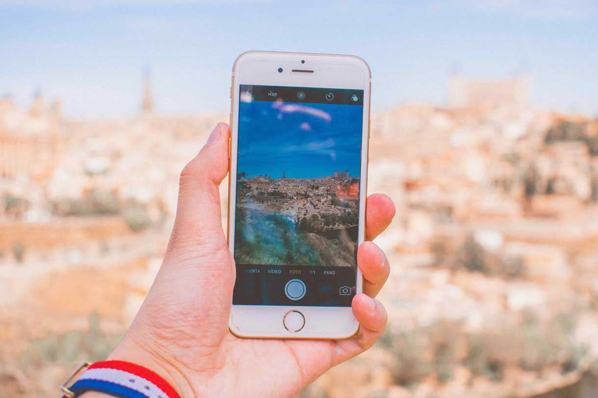 How To Appear More Influential On Instagram With A Few Tricks