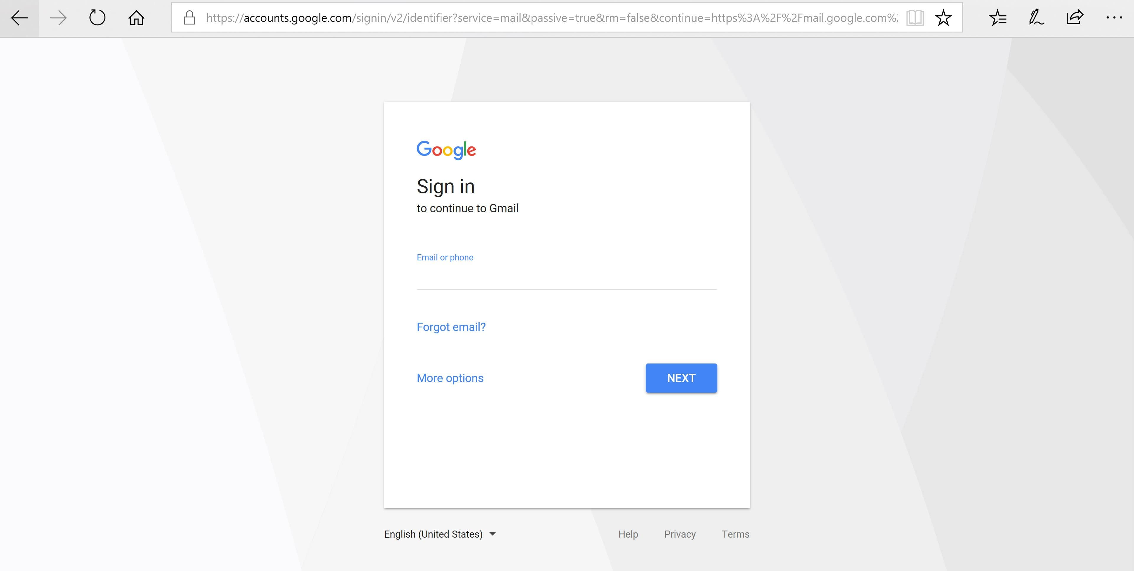 Google G Suite Review