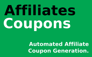 ITThink Affiliates Coupons Plugin