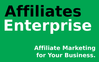 ITThink Affiliates Enterprise Plugin