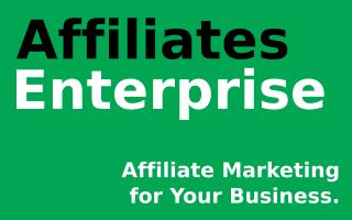 ITThink Affiliates Enterprise Plugin