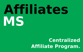 iTThink Affiliates MS plugin