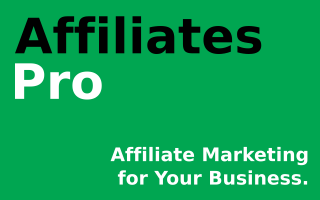 iTThink Affiliates Pro Plugin