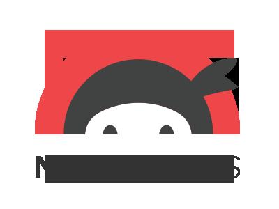 Ninja Form Review