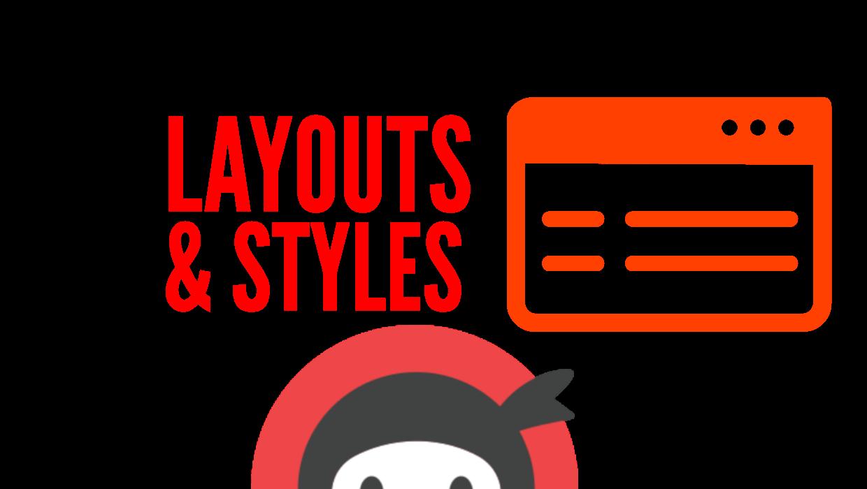 Best Ninja Forms Extensions