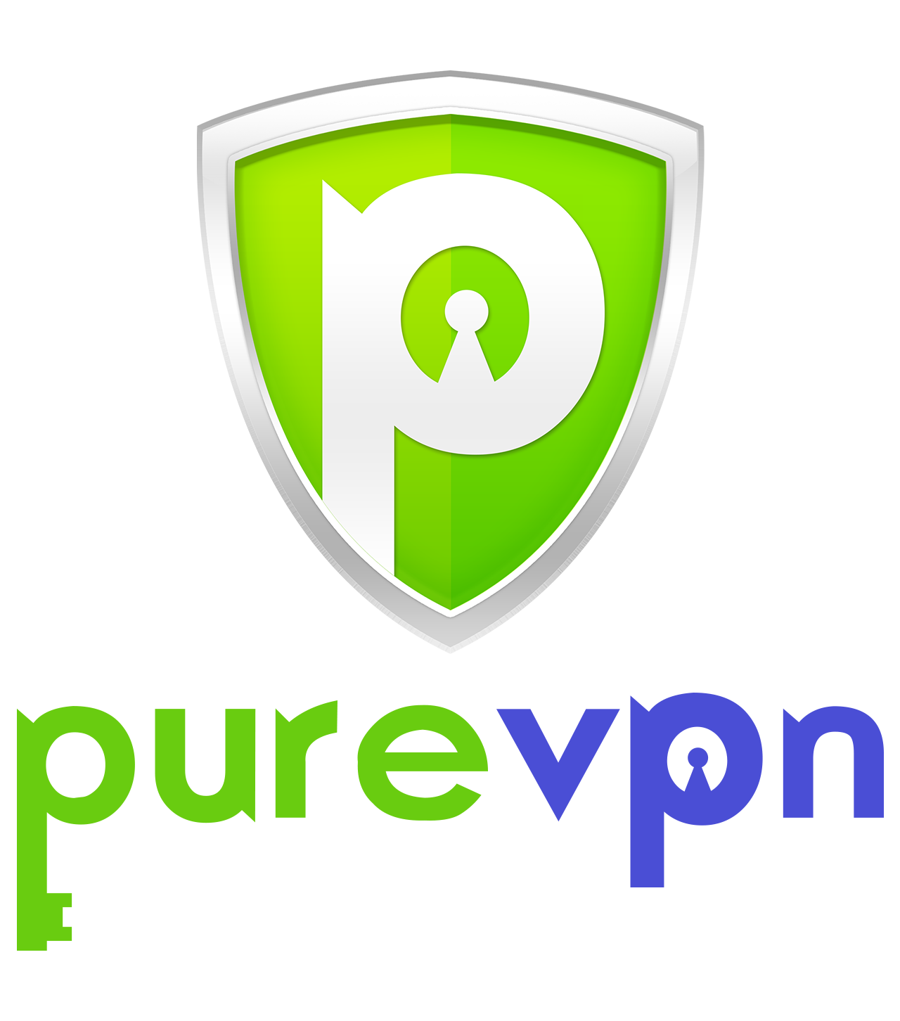 purevpn review