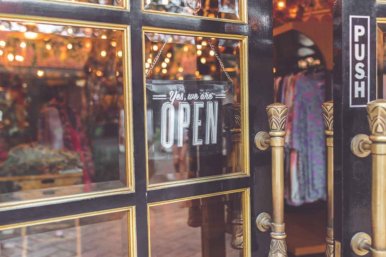 Best eCommerce Sites
