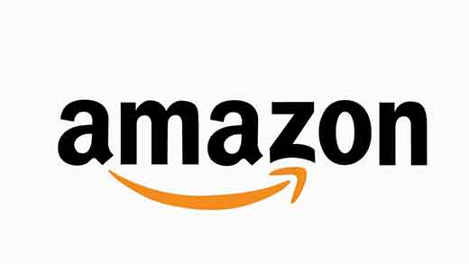 Best Amazon eCommerce Sites