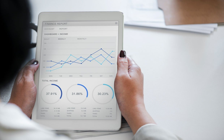 Business Social Media Marketing Service
