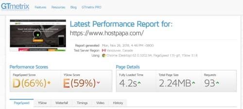 hostpapa review hostpapa discount hostpapa coupon hostpapa sales